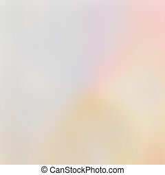 Grunge stained hazy sky background in pastel colors - Grunge...