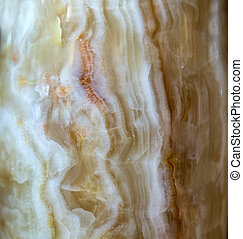 onyx textured - Marble onyx background marble texture for...