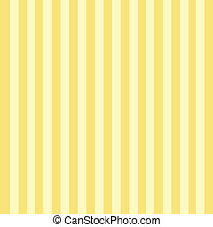 Striped colour background for templates - Striped colour...
