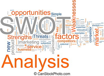 banco de oro swot analysis Errors analysis now keyword suggestions online puzzles online chess online games online stopwatch onlinebdocomph » banco de oro - bdo online banking.