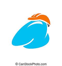 Stomatology sign - Branding identity corporate logo isolated...