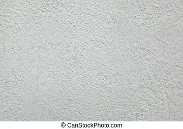 Grey wall background - Light grey painted wall background...