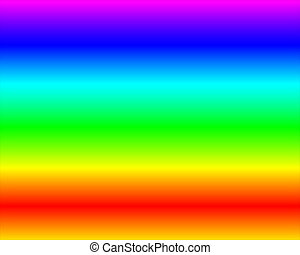 Rainbow-Gradient-loop-PAL-25fps - rainbow gradient loop...