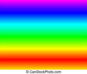 Rainbow-Gradient-loop-PAL-25fps
