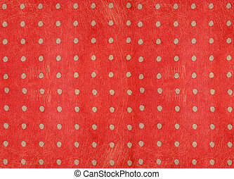 red background paper - gray spotted and red background paper...
