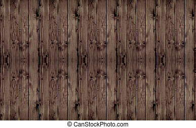 Old Wood Siding Background - Brown Wood Plank Background...
