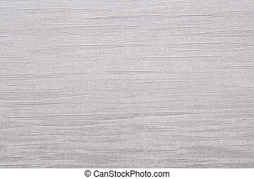 texture of gray paper with effects - background of gray...