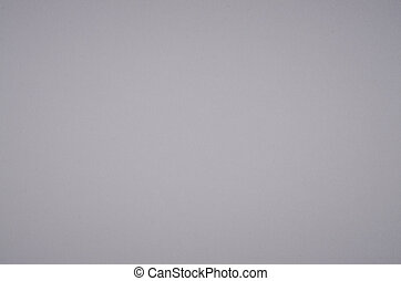 Grunge silver grey background