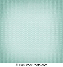 abstract geometric artistic pattern or background