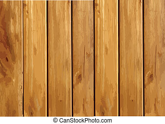 Old wood background planks texture