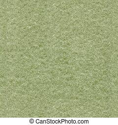 Parchment Paper Series 5
