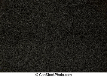 Dark wall background usage Black grey texture - Black grey...