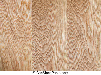 natural oak wood surface hight detailed, for background