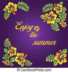 Enjoy summer Clipart Vector and Illustration. 2,998 Enjoy ...