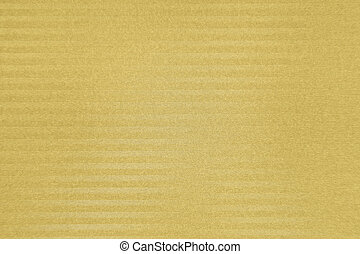textured paper background with gold surface effects