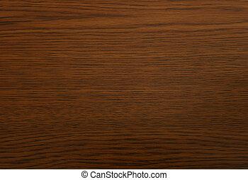 Fine oak woodgrain texture background