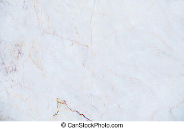 Marble texture as background