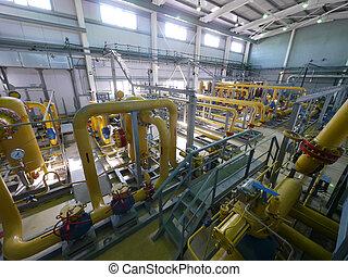 8,  -,  nadym,  2011:, Junho, equipamento,  gazprom, corporação,  rússia