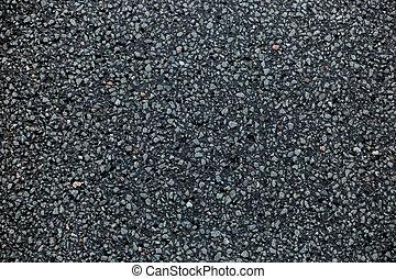 New asfalt - Asfalt texture