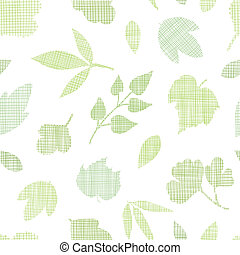 Abstract textile texture seamless pattern background -...
