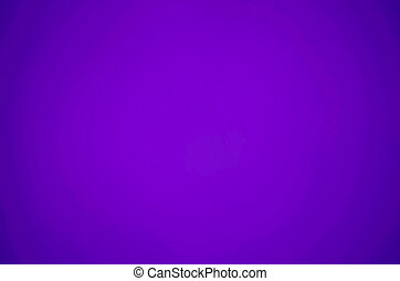 Beautiful fresh purple background