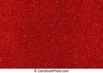 red glitter texture background - red glitter texture...