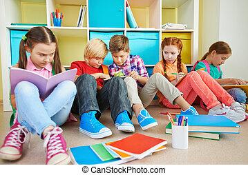 Photos pour Camarades de classe, Images de Camarades de