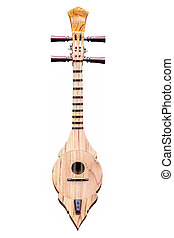 Seung musical instrument. - Seung musical instrument of the...