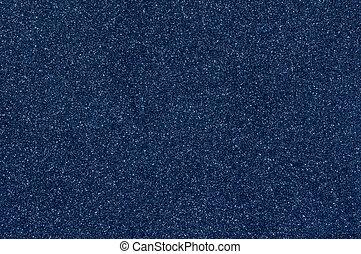dark blue glitter texture background - dark blue glitter...