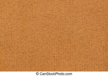 Recycle Striped Brown Paper Texture - Recycle Brown Kraft...