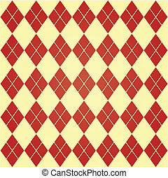Vector burgundy background - Vector illustration of burgundy...
