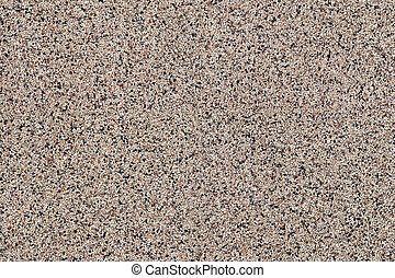 Seamless texture of gravel