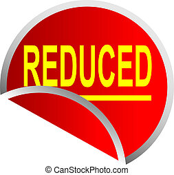 Button Reduced