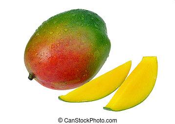 Mango 07