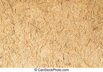 close up straw texture