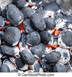 charcoal background  - charcoal background
