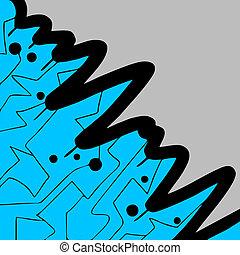 rare cover - Creative design of rare cover