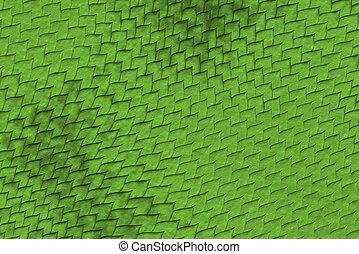 reptile skin