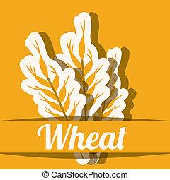 Cereal design