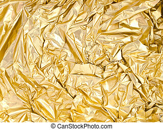 golden background - photo of the golden background from...
