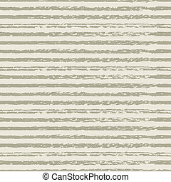 Pencil stripes. Abstract hand drawn strokes. Vector...