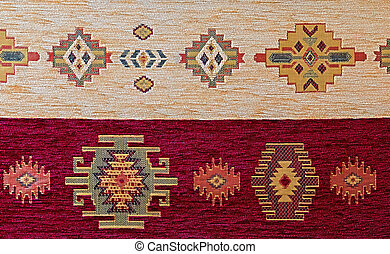 turkish pattern rug - ornament turkish pattern rug...