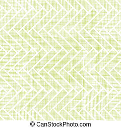 Abstract textile parquet seamless pattern background