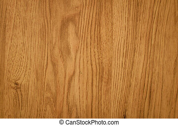 High resolution natural woodgrain texture