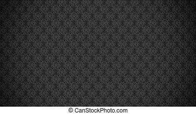 dark victorian vintage background