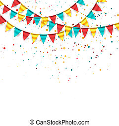 Happy Bithday Background - Happy bithday background idea