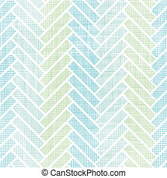 Abstract textile stripes parquet seamless pattern background...