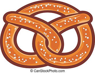 Clip Art Pretzel Clip Art pretzel illustrations and clip art 3394 royalty free artby