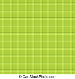 Green seamless tile texture - Green simple seamless tile...