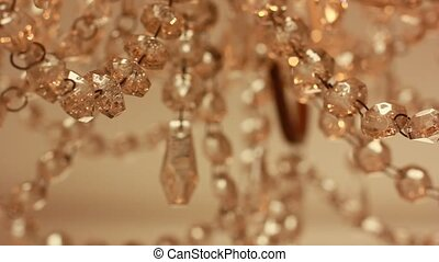 luxury crystal chandelier - Jewellery is a form of personal...